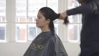 Как сделать кудри на короткие волосы(ак сделать оригинальные кудри? И главное – как легко и просто сделать кудри без плойки? В видео показано..., 2015-07-16T13:48:57.000Z)
