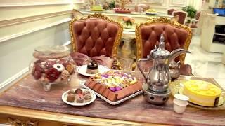Eid Adhaa promo from Dolci Delight