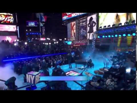 See You Again (Dick Clark's New Year's...