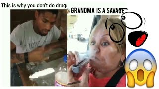 Top Fail compilations| smoking| stoners fail compilations | top weed fails 2017