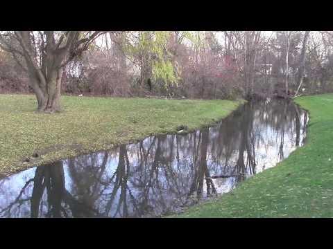 Rural Waters