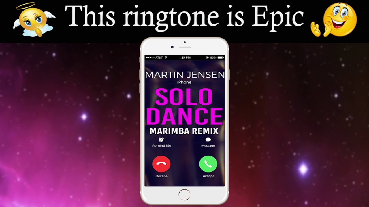 iphone marimba remix iphone ringtone marimba remix ringtone 12022