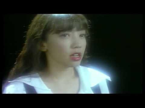 Zabadak - Tooi Ongaku PV