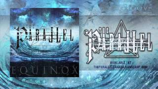 The Parallel - Equinox [2014]