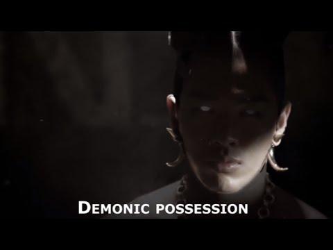 Satanic illuminati KPOP Exposed Part 2! (satanic illuminati) *WARNING GRAPHIC