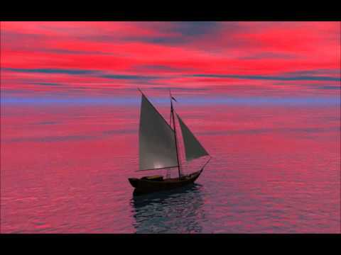 THE FIXX   Red Skies  1982    HQ