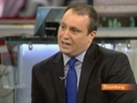 Wosnitzer Says Proprietary Trading Needs More Definition