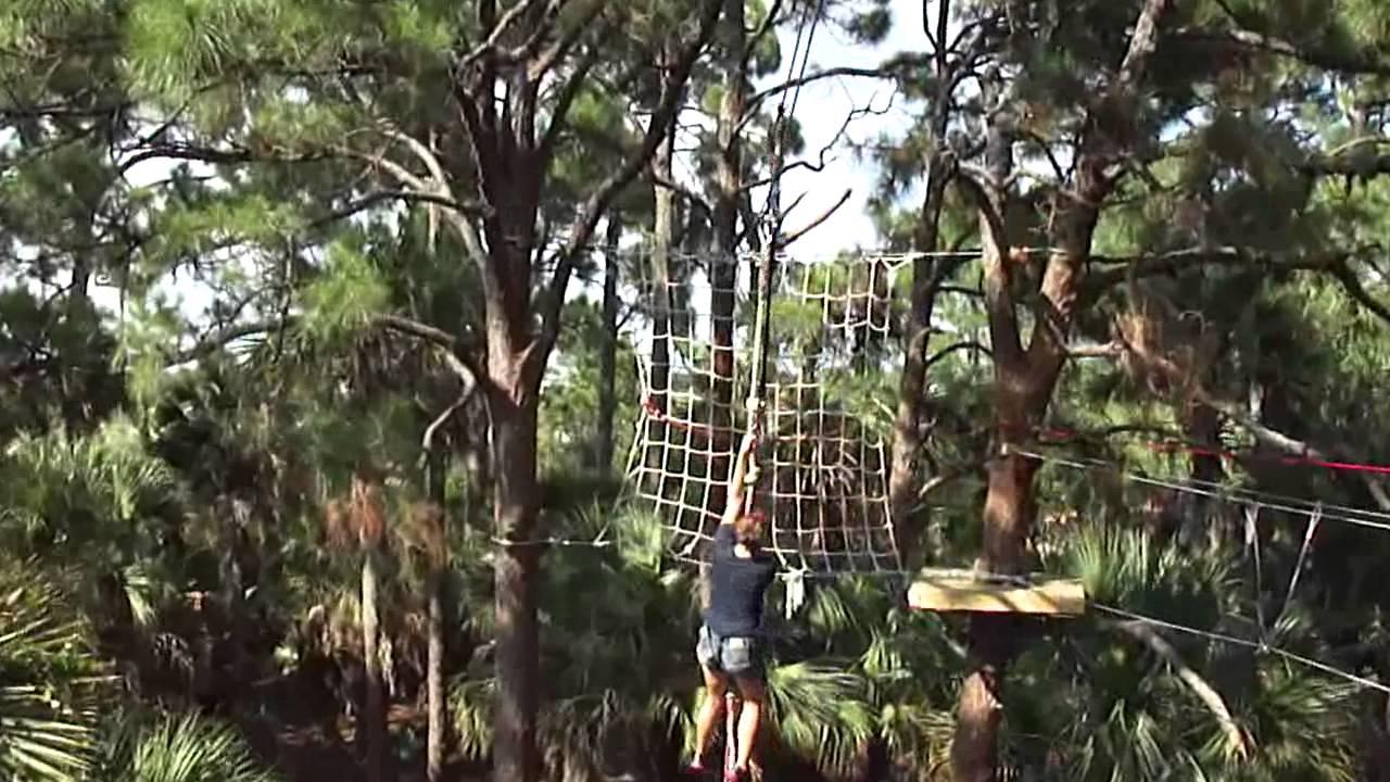 Top line video feature 2005 - 1 part 1