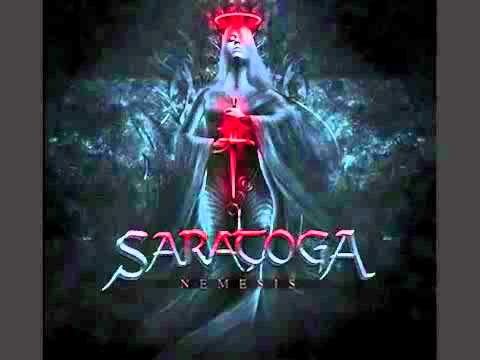 Maltratador - Saratoga (Némesis 2012) - YouTube.flv