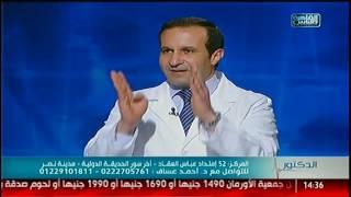 الدكتور | عمليات ليزك إكسترا مع د. أحمد عساف