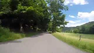 140630 Wickwire Road, Grafton, West Virginia