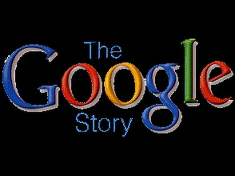 google introduction in hindi and urdu|google motivation story in hindi |google full informarmation