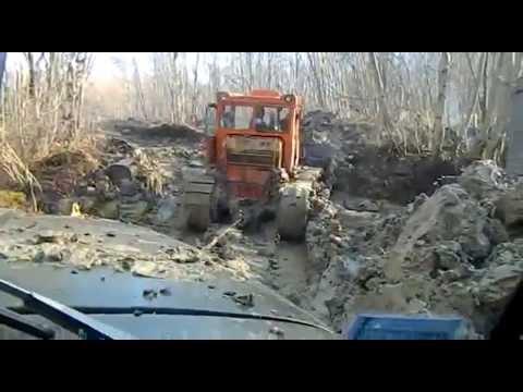 трактора приколы смотреть онлайн