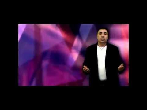 COSTEL CIOFU & FARA DE LA MEDIAS - Tu ma ranesti (VIDEOCLIP)