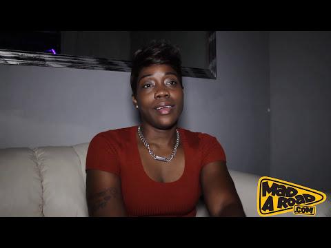 Sheba Talks Music. Vybz School Riddim & Communication With Kartel + More