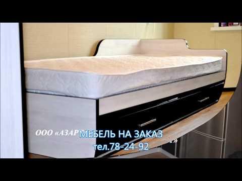 шкафы купе луганск