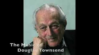 Douglas Townsend  Suite for Piccolo and Two Flutes  CV08NOV2015