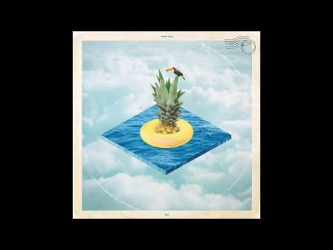 Wun Two - Rio (Full Album)