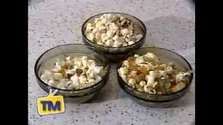 PREMINUM POPCORN MAKER mp4(, 2013-12-20T18:20:45.000Z)