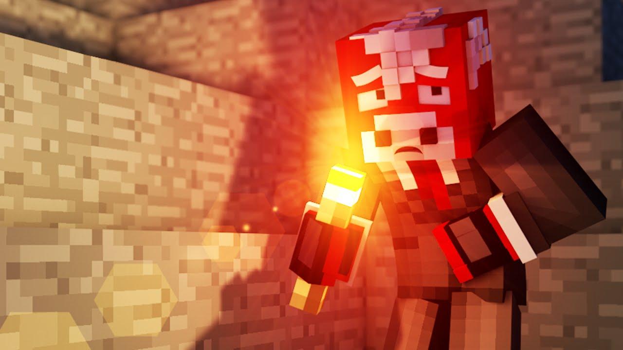 Minecraft Mods   BETTER MINECRAFT - Modded Survival [4] DYNAMIC LIGHTING MOD & Minecraft Mods   BETTER MINECRAFT - Modded Survival [4] DYNAMIC ... azcodes.com