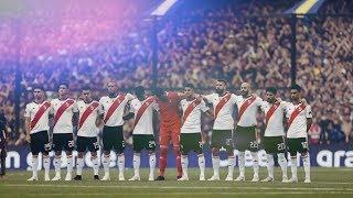 El domingo con Todo y contra Todos // River Plate vs Boca Juniors - Copa Libertadores 2018