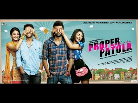 Neeru Bajwa New Punjabi Movie || Latest...