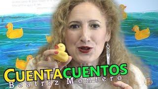 DIEZ PATITOS DE GOMA - Cuentos infantiles - CUENTACUENTOS Beatriz Montero