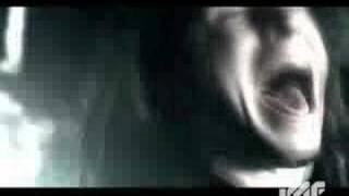 Wasteland (Chờ bản dịch) - 10 Years