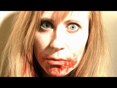 Trailer do filme Blood for Irina