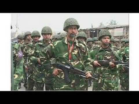 Future of Bangladesh politics