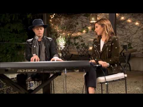 What I've Been Looking For | Ashley Tisdale ft. Lucas Grabeel - 2017 Audio Only