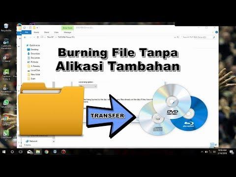cara-melakukan-burning-file-tanpa-aplikasi-tambahan-ke-cd/dvd-pada-windows-10