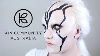 Women to Watch: Freakmo | Kin Community Australia & B&T