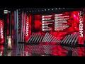 Sanremo 2017 - La classifica finale dei campioni in gara