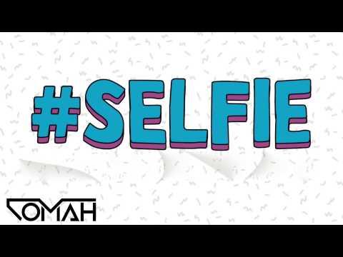 The Chainsmokers - #SELFIE (Comah & MadMal Bootleg)