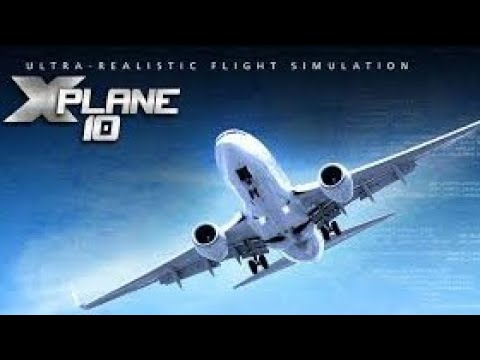 How to unlock all planes for free X-Plane 10