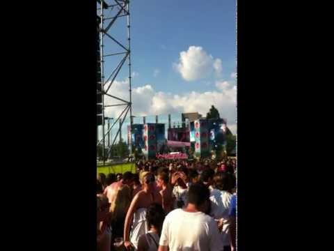 Dancetour Breda 27.5.2012       @AchimMaly*