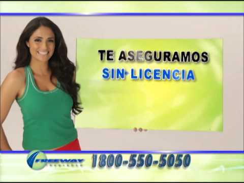 Freeway Insurance modelos