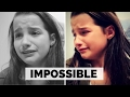 Annie - IMPOSSIBLE