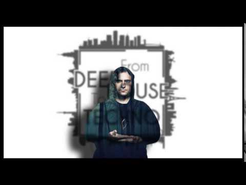 Ahmet Sisman - No Return No Regret (Original Mix) HQ