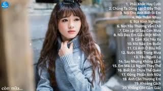 lin khc nhạc trẻ buồn tm trạng về tnh yu 2016 bxh nhạc trẻ hay nhất thng 12 2016