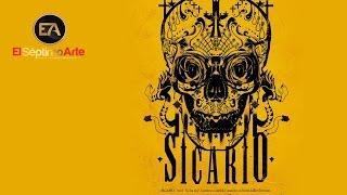 'Sicario' - Segundo tráiler en español (HD)