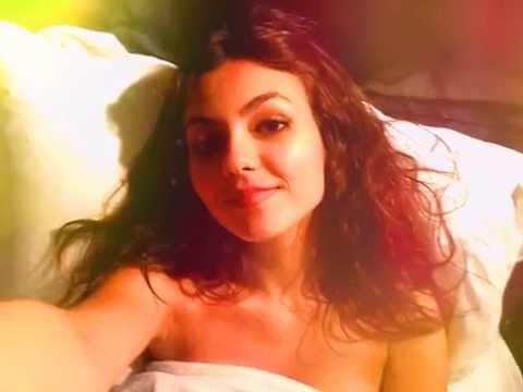 Sophie sandolo fotos desnudas