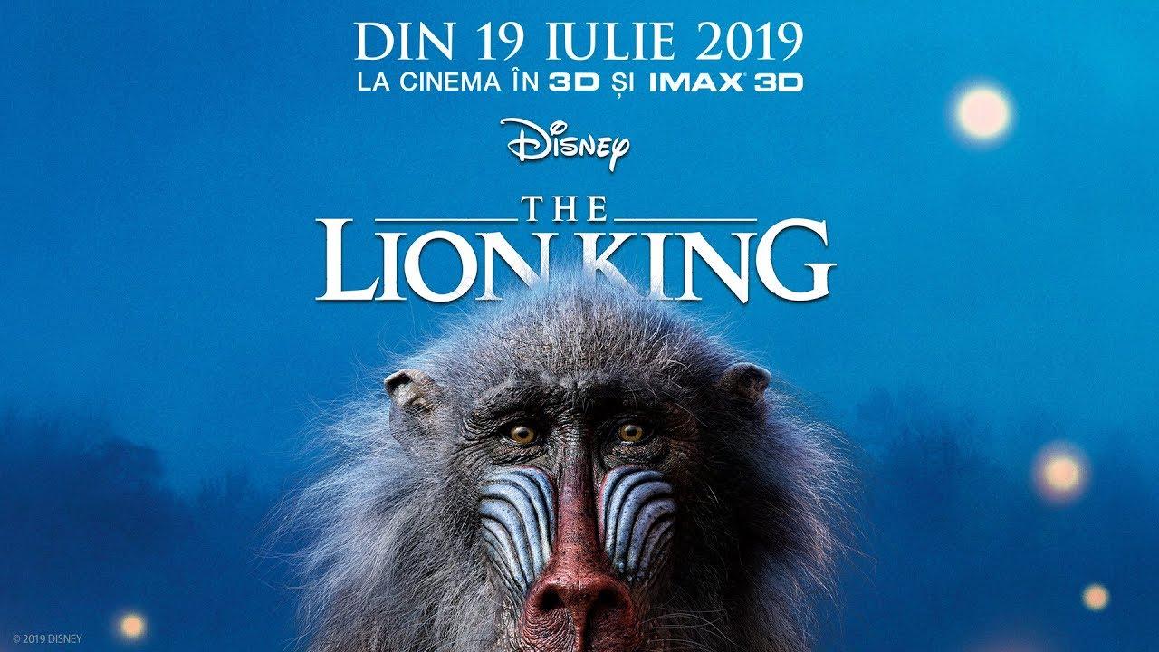 lion king online subtitrat # 9