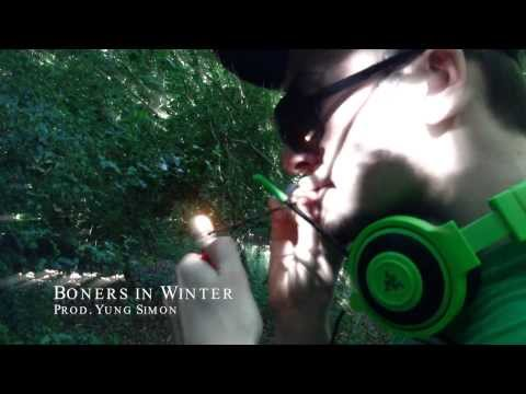 JENNIFER LAWRENCE SONG (Boners in Winter)