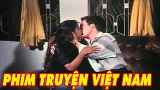 Vĩnh Biệt Mùa Hè Full HD | Phim Truyện Việt Nam Hay Nhất | Lê Công Tuấn Anh