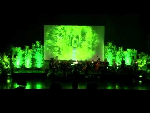 Song Of Fellowship - Johan Wolfgang Von Goethe (Maria Theresa Astrid Felicia / Anya)