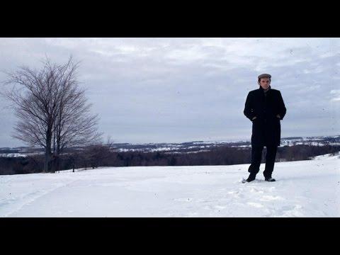Glenn Gould plays his transcription of Wagner's Siegfried-Idyll