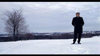 glenn gould plays his transcription of wagners siegfried idyll