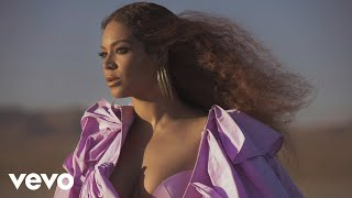 Beyoncé - SPIRIT from Disney's The Lion King (Official Video)